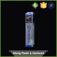 Custom Design High Quality Umbrella Packaging Display Custom Cosmetic Box