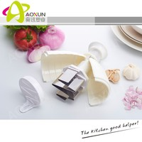 Factory Direct Sale Mini Food Chopper