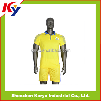 Karyo Apparel Custom Cheap Full Over Sublimation Printing Usa Soccer Jersey  National Team Official Benfica Soccer