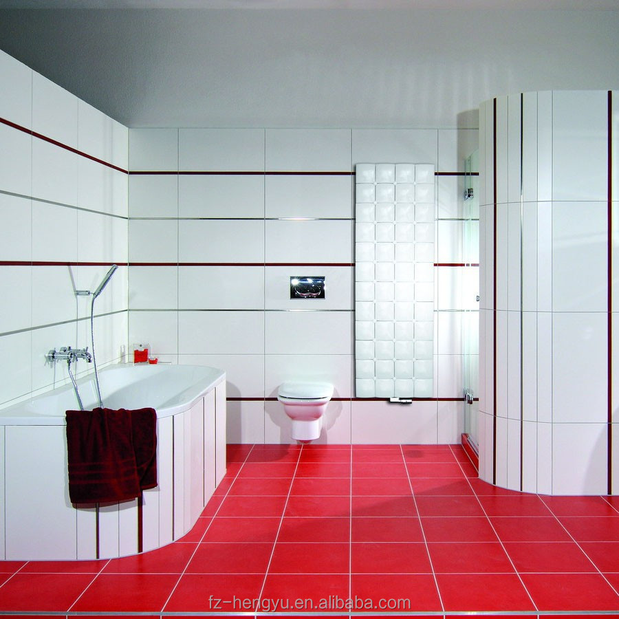 Engobe Ceramic Tiles, Engobe Ceramic Tiles Suppliers and ...