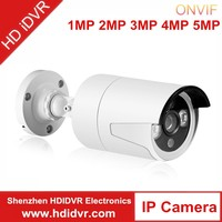 HD iDVR brand Saturn Series 3.0MP IP Camera Network Waterproof Camera SUPPORT ANDROID AND IOS VIEWING