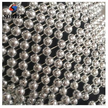 Rideaux de perles en plastique pour porte rideau diviseur buy rideaux de perles en plastique - Rideaux de perles pour portes ...