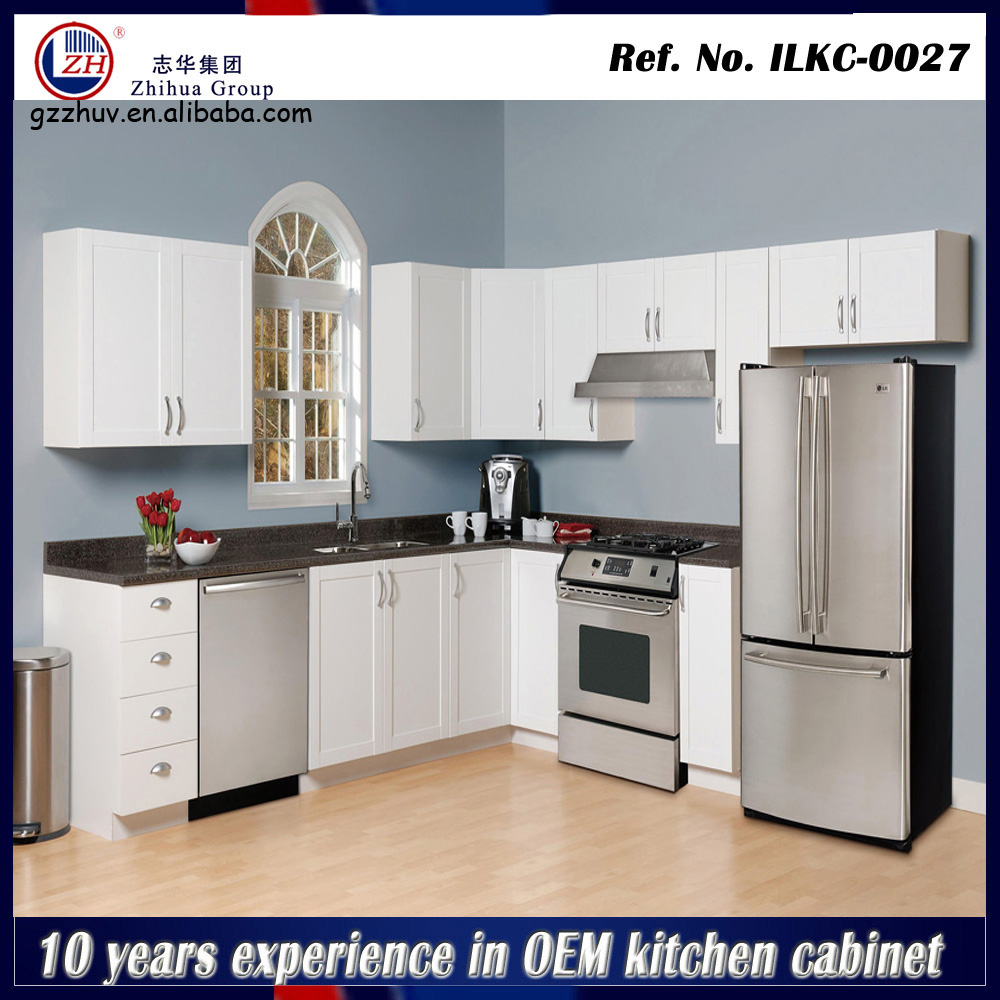 Cebu Philippines Furniture Kitchen Cabinet Modular Kitchen Designs For Small Kitchen View Modular Kitchen Designs For Small Kitchens Zhuv Product Details From Guangzhou Zhihua Kitchen Cabinet Accessories Factory On Alibaba Com