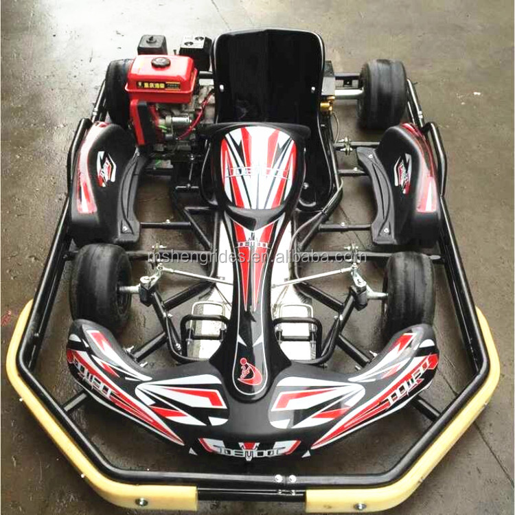 cheap go kart car prices, adults racing go kart for sale wholesale go kart