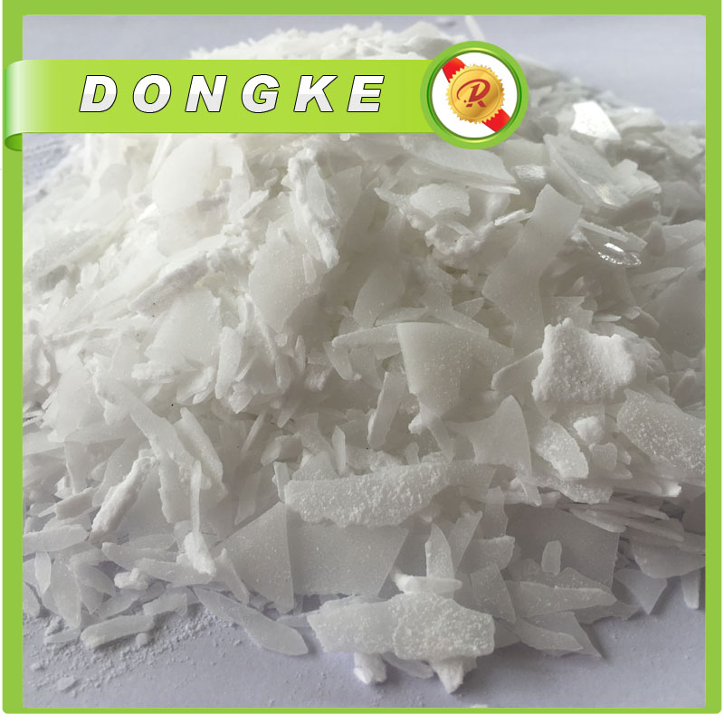 concrete admixture POLYCARBOXYLATE SUPERPLASTICIZER both flake and liquid price