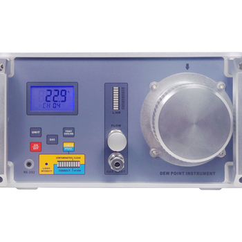 Dp29 Manufacturer High Accuracy