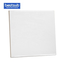 "BestSub 6 ""* 6"" <span class=keywords><strong>de</strong></span> azulejos <span class=keywords><strong>de</strong></span> <span class=keywords><strong>cerámica</strong></span>, CP02"