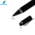 2 in 1 stylus pen for school uniform Supplies education equipment