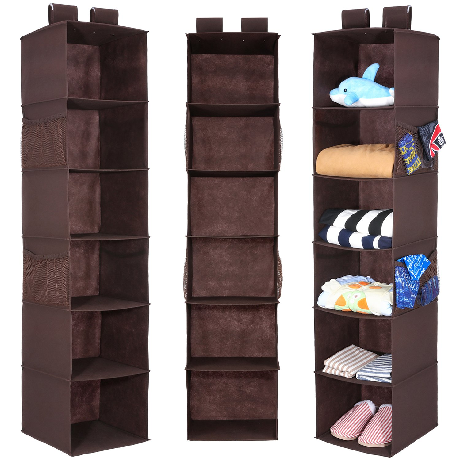 47d2e42422fe Cheap Sweater Hanging Storage, find Sweater Hanging Storage deals on ...