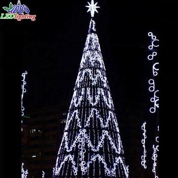 Foto Di Natale Albero.Ferro Telaio Gigante Albero Di Natale In Vendita Buy Ferro Telaio Gigante Albero Di Natale Per La Vendita Gigante Albero Di Natale Albero Di Natale