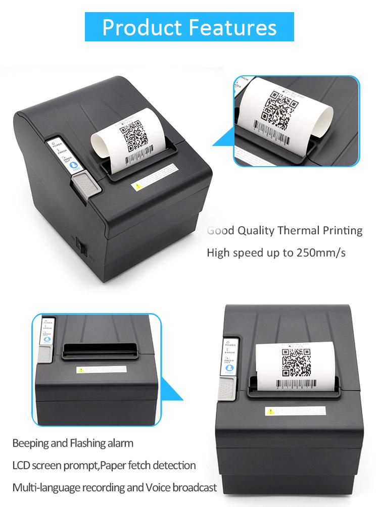 Pos 80 thermal printer driver hillpow for mac os