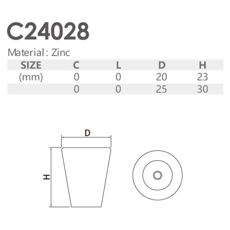 Qualität hardware-kabinett küchenschrank türgriffe-Griff und Knopf ...