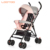 Infant magic travel strong baby lightweight stroller for children