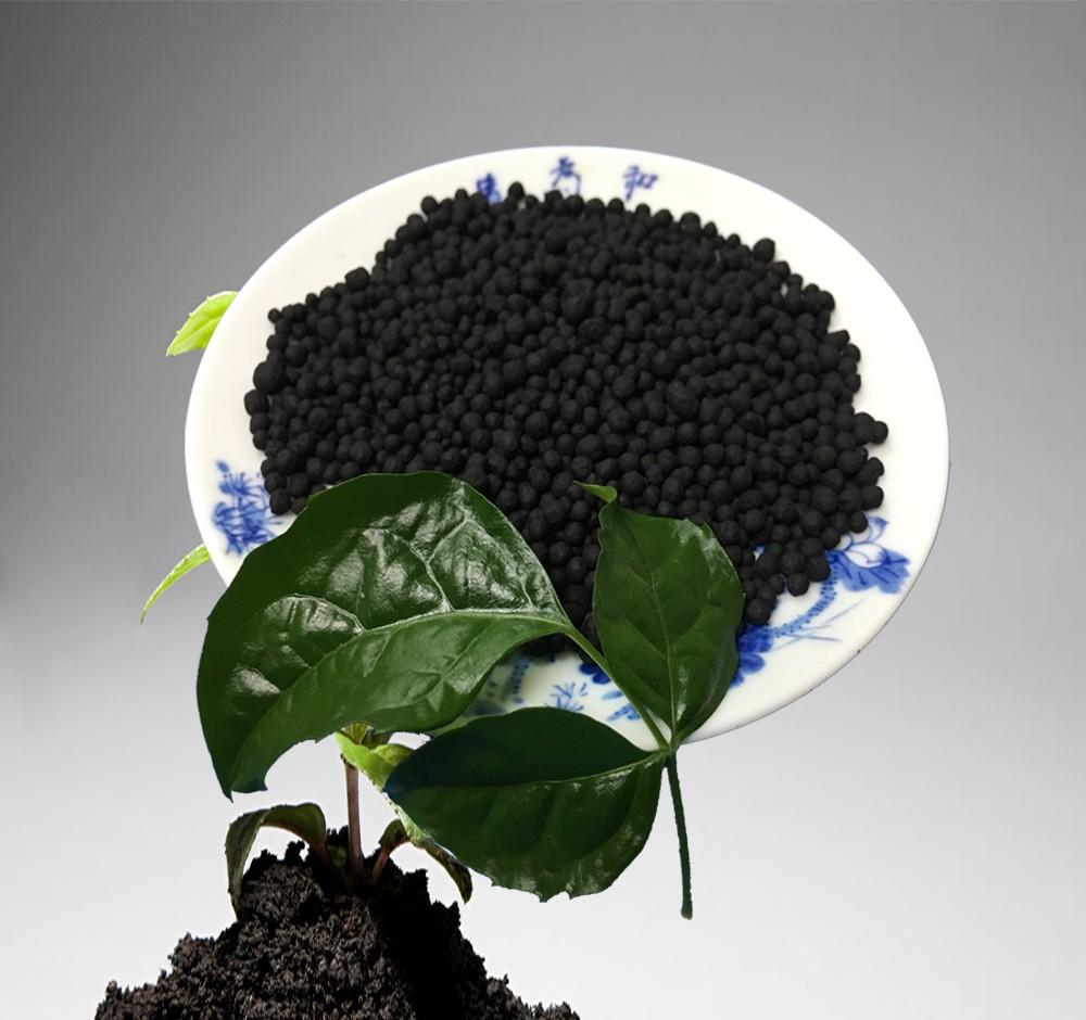 organischer d nger mit 25 organische stoffe v llig nat rlich organischer d nger produkt id. Black Bedroom Furniture Sets. Home Design Ideas