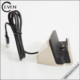 Android mobile phone charger Stand usb Docking Station for HTC samsung smartphones