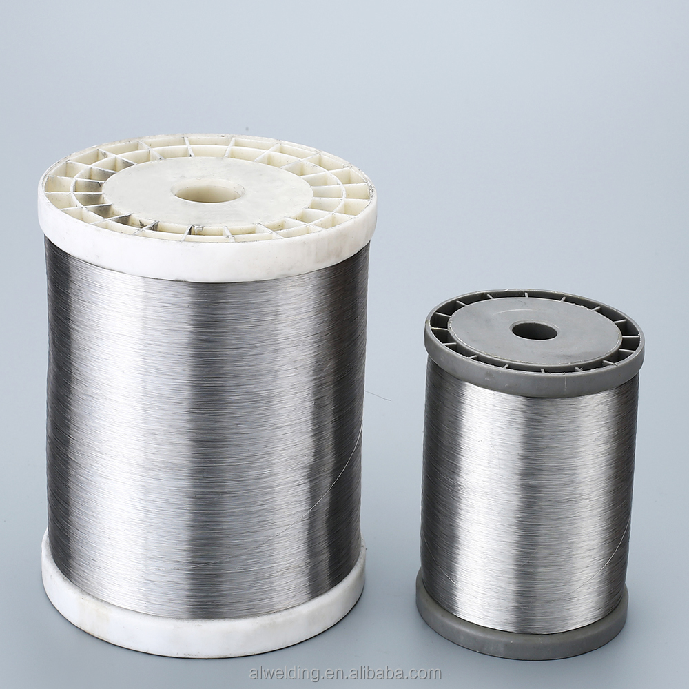 Oxidative Aluminum Wire, Oxidative Aluminum Wire Suppliers and ...