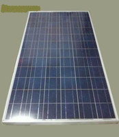 250w polycrystalline factory directly sell 120v solar panel pv solar panel price