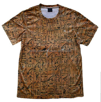 Oem Sublimation T Shirt New York Wholesale T Hip Hop Shirts - Buy ... c579c93fe6d