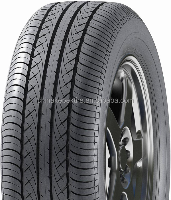 What Time Does Discount Tire Close >> Order Discount Car Tire 215/60r16 Online From China Tire ...