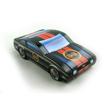 small metal car model metal toy cars wholesales for kids