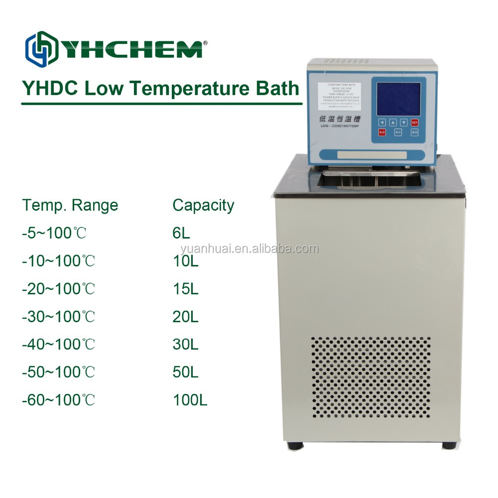 Electronic Lab Use Thermostatic Silicone Oil Bath For Sales - Buy Silicone  Oil Bath,Lab Use Thermostatic Silicone Oil Bath,Silicone Oil Bath For Sales