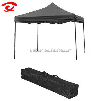 premium selection 87dae a1ee9 Outdoor Pvc 600d Roof Canopy Picnic Camping Gazebo Tents For Sale - Buy  Gazebo Tents For Sale,Outdoor Canopy,Pvc Roof Canopy Product on Alibaba.com