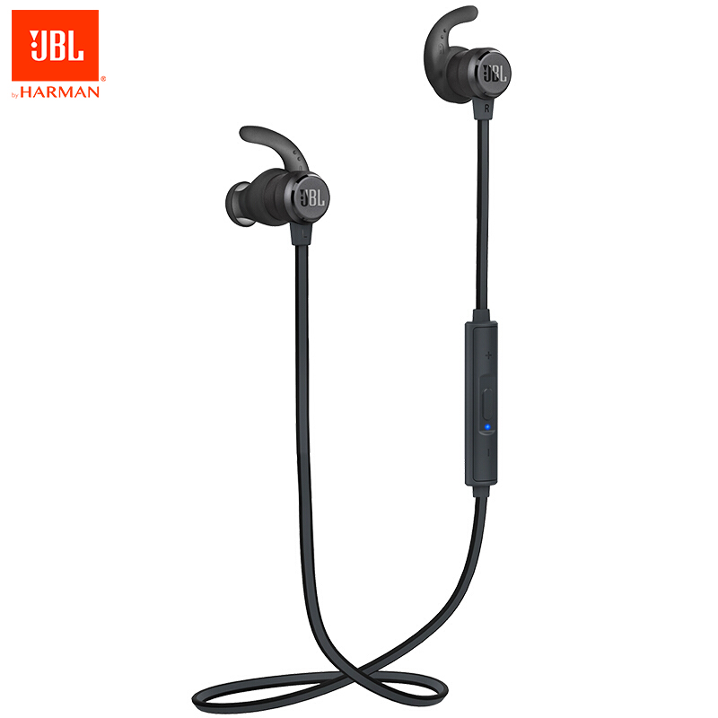 Jbl T110bt Pure Bass Sound Wireless In Ear Headphone With Mic Bluetooth Earphones Magnetic Cable 3 Button Headset Buy At The Price Of 36 15 In Alibaba Com Imall Com