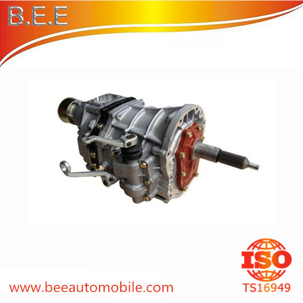 FOR TOYOTA HIACE ENGINE 4Y/491/2L/3L/5L transmission gearbox assembly