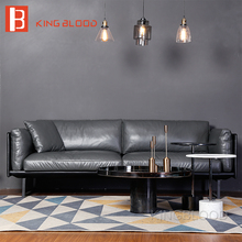 buy sofa from china grey leather living room furniture sofa set designs and prices