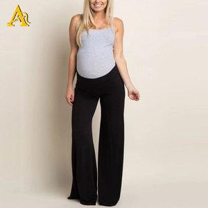 147bf59d7bd03 Maternity Pants Wholesale, Pants Suppliers - Alibaba