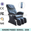 Electric luxury massage chair KM-801A