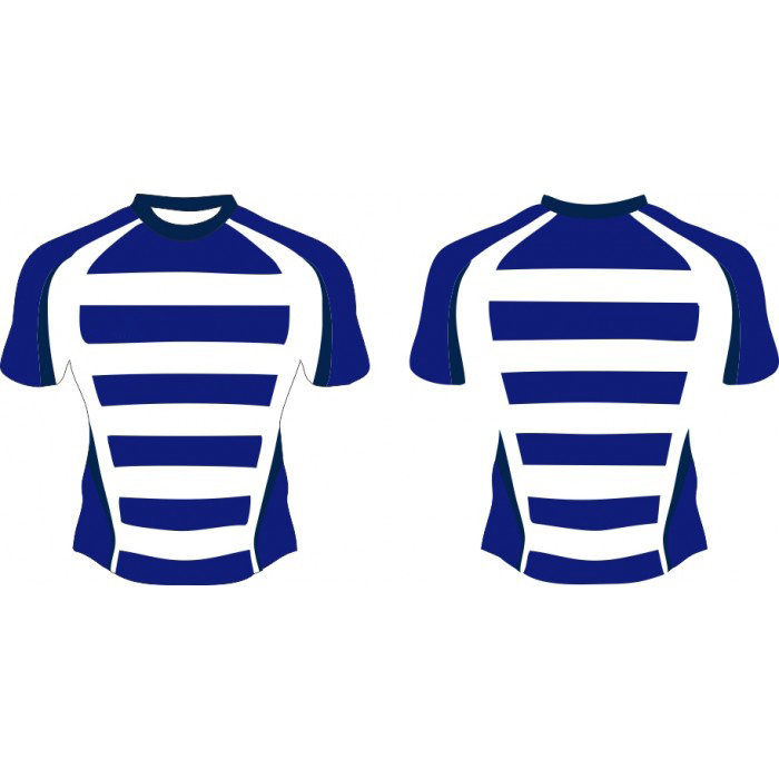 Tackle Rugby Jersey Supplieranufacturers At Alibaba Com