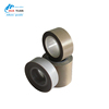 Wholesale high quality jumbo roll thread seal tape 100 PTFE Teflon tape for packing