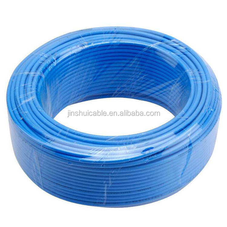 2 5 Pvc Cable : Electrical cable roll reel pic apr