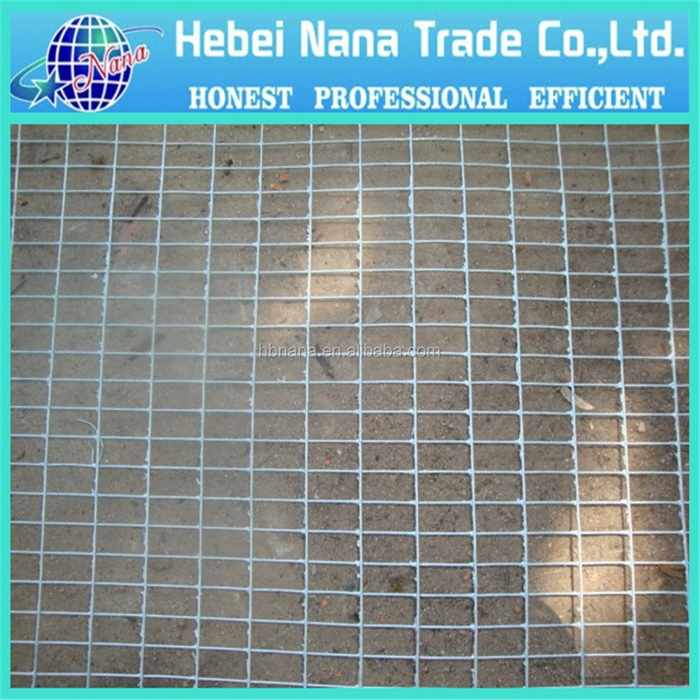 Cute 6 x 6 wire mesh pictures inspiration electrical and for Electrical wiring cost per square foot