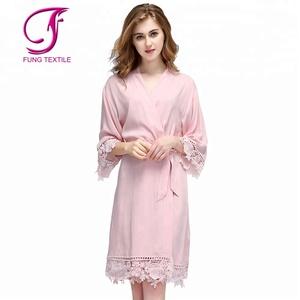 54dd101010e Seductive Sleepwear
