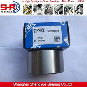 Napa Auto Parts Bearings Wholesale, Bearings Suppliers - Alibaba