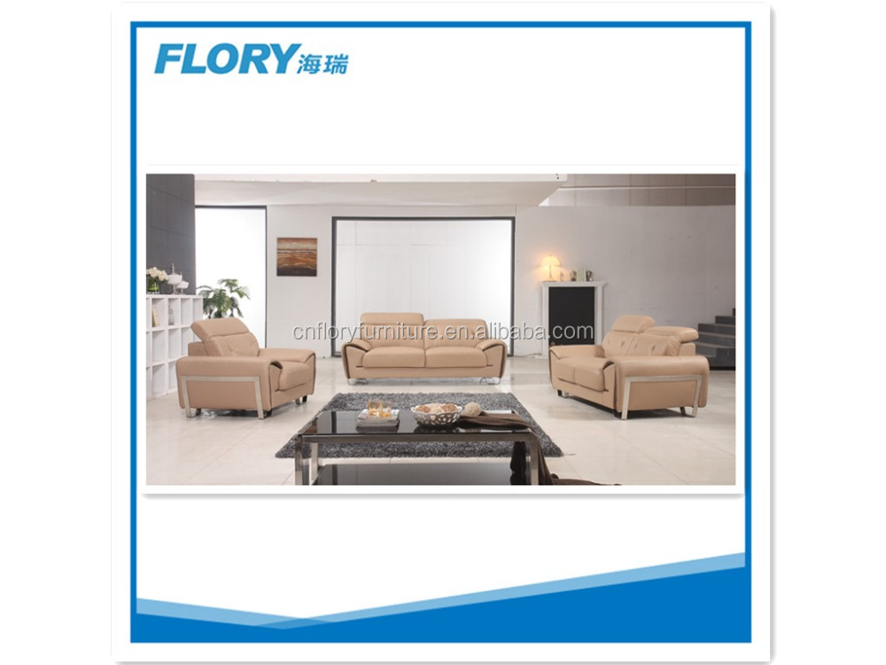 Italian Furniture Names Suppliers And Manufacturers At Alibaba