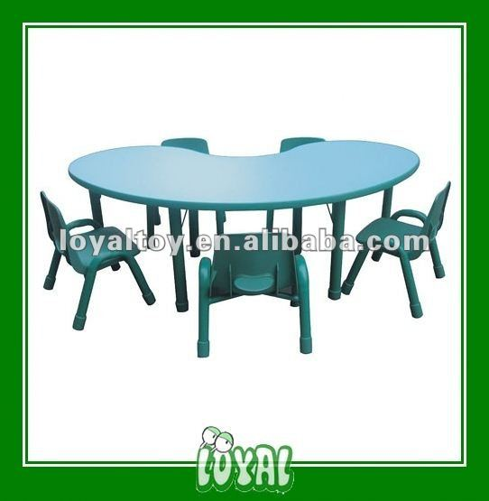 China Cheap Price montessori furniture for home