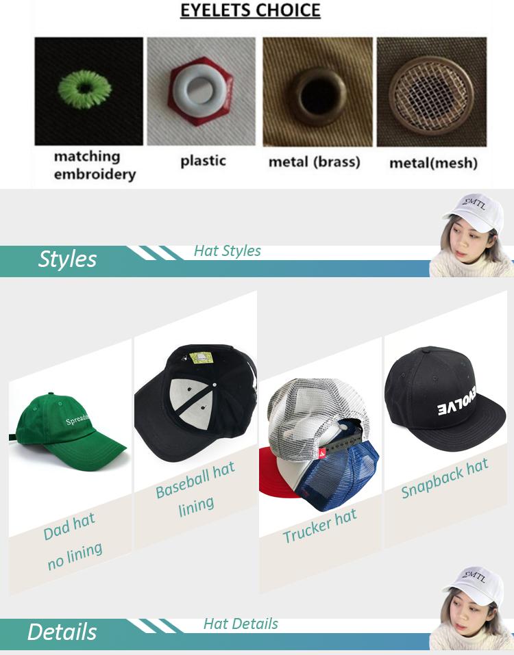 small quantity order Custom man myth legend Fathers day mens grandpa  monogram papa mens baseball hat 8f65d766c26d