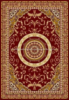 Royal Design Rugs