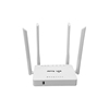 OEM manufacturer ZBT-WE1626 openwrt Wifi router for home use