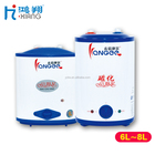 Small Capacity Electric Water Boiler 6L/Kitchen Appliance Wholesale
