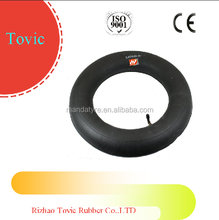 high quality motorcycle inner tube