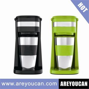Areyoucan espresso coffee machine parts