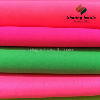 Wholesale Sanitation Worker Reflective Fabric/Sanitation Worker Fluorescent Fabric/Sanitation High Visibility Fabric