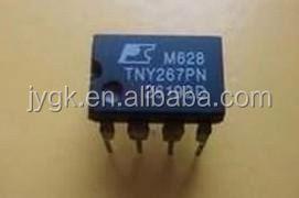 Tny 264 276 179 176 277 175 177 267 P,Pn In-line Power Supply Kit ...