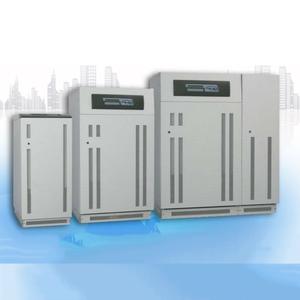 Emerson UPS power supply Manufacturers/Emerson manufacturer 5kva