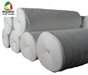 non-woven geotextile fabric price