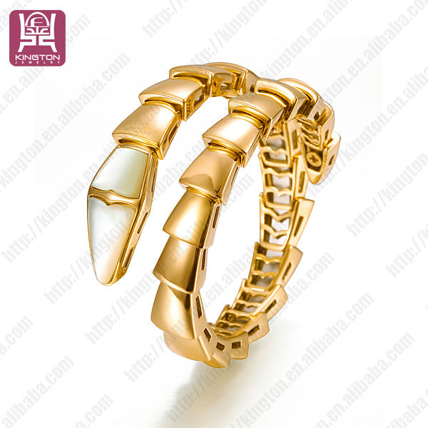 Anillo oro nuevo lujo/wholesale ring gold luxurious new